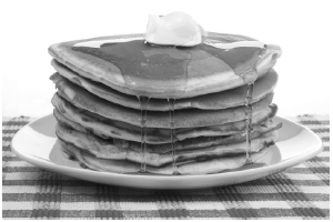 pancake breakfast link