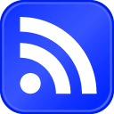 forum posts, RSS feed