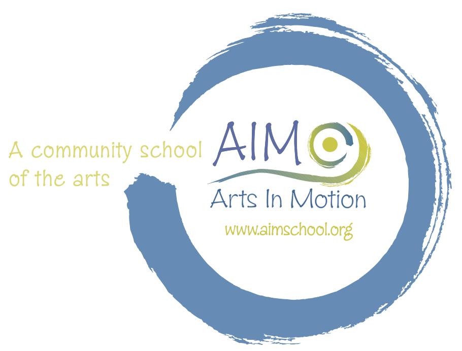 AIM Logo Inverted.jpg