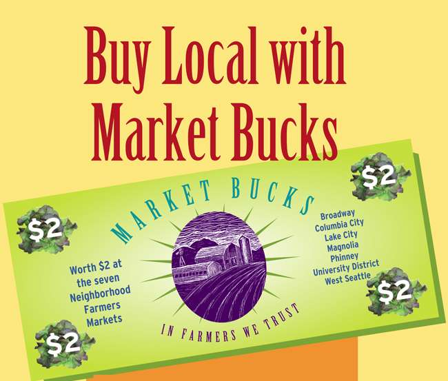 MarketBucks.jpg