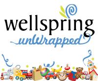Wellspring_UnWrapped.jpg