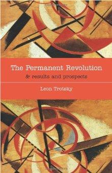 PermanentRevolution.jpg