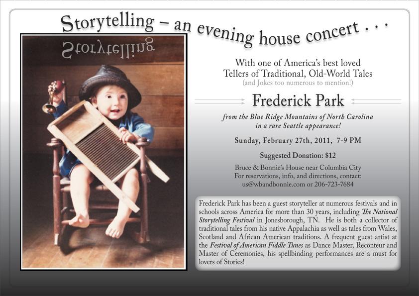 FrederickPark2011_web.jpg