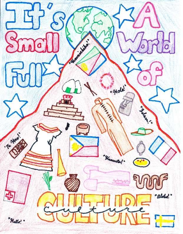 StudentArt.jpg