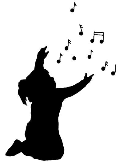 musicgirl.jpg