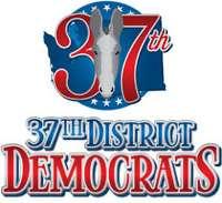 37dems_logo.jpg