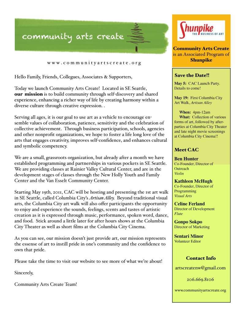 CAC_LaunchNewsletter(1).jpg