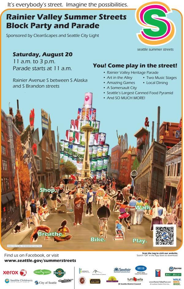 Rainier Summer Streets Poster 2011.JPG