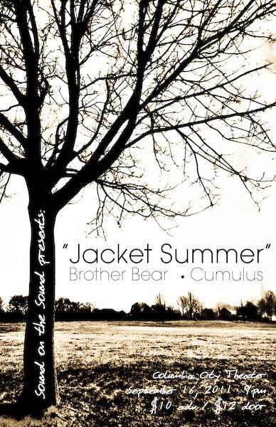 20110822-Jacket Summer (1).jpg