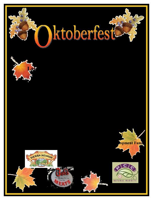 Oktoberfest2.png
