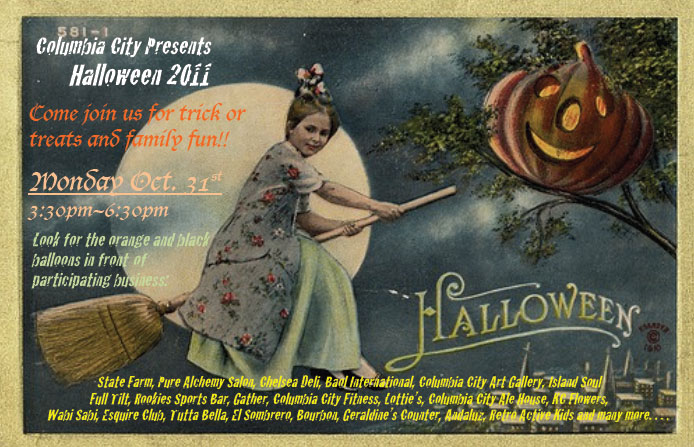 Halloween%20Poster.jpg