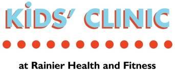 KidsClinic.jpg