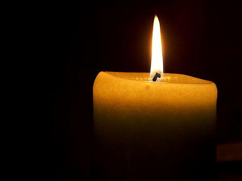 candle-flame-free.jpg