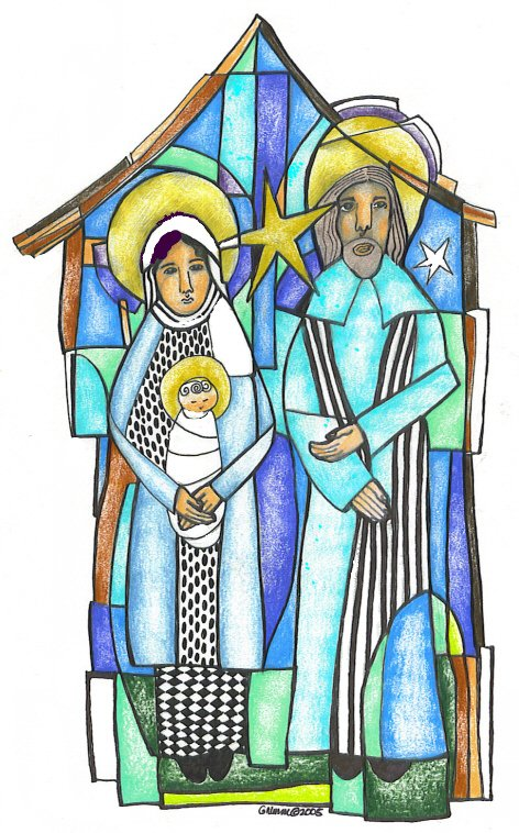 030_nativity.jpg
