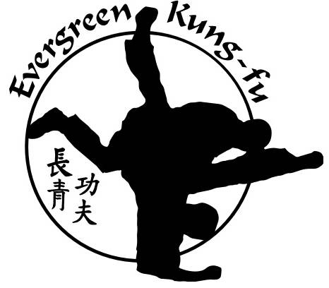 EvergreenKungFu.jpg
