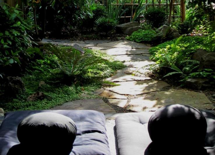 meditation garder r2.jpg