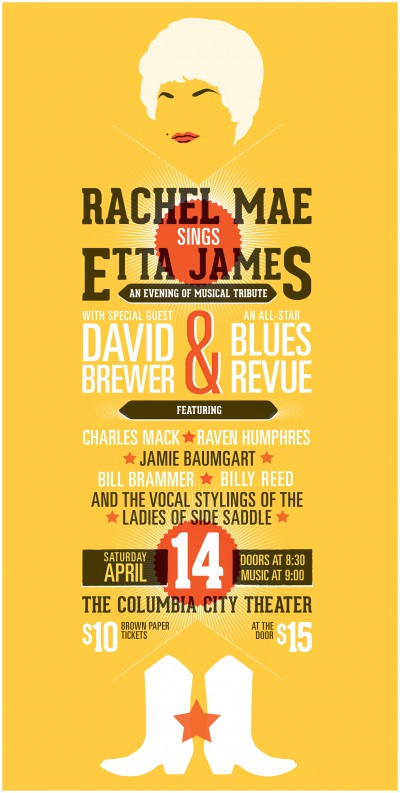 WEB-Etta-James-Show-Poster-e1333068671712.jpg
