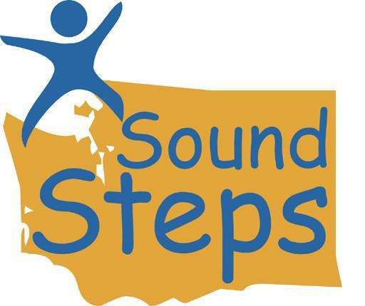 SoundSteps.jpg