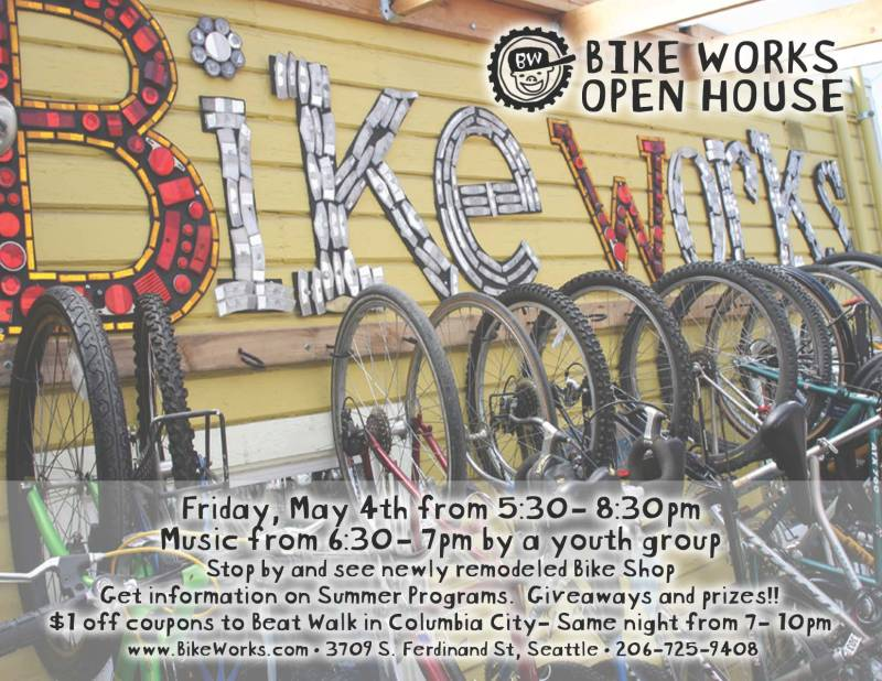 BikeWorksOpenHouse.jpg