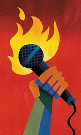 flaming_microphone_color_for_web.jpg