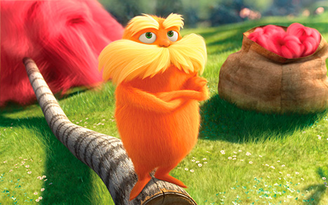 lorax-movie.jpg