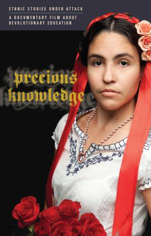 Precious-Knowledge-Cover.jpg