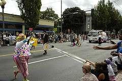 parade-Montgomery.jpg