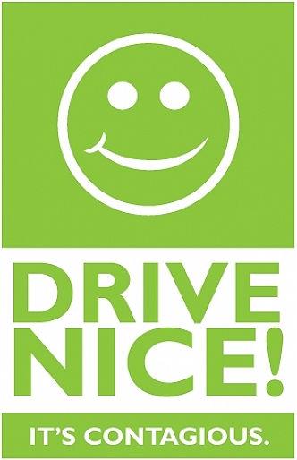 DriveNice.jpg