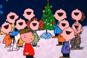 charlie-brown-xmas.jpg