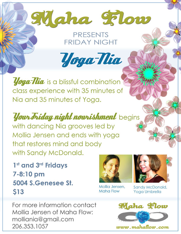 Maha Flow Yoga-Nia Flyer FINAL-WEB (1).jpg