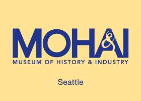 MOHAI-logo.jpg