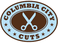 CC Cuts