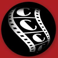 Cinema link