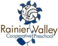 Preschool link