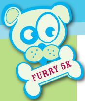 Furry 5K link