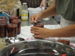 canning_plums_2.JPG