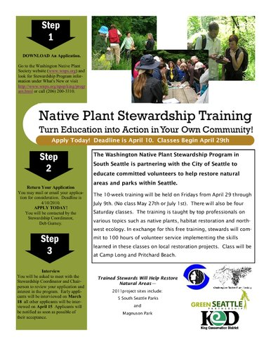 Native%20Plant%20Stewardship%20Training%20Flyer.pdf