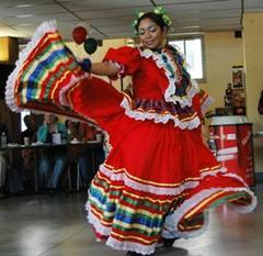 Joyas Mestizas dancer.jpg