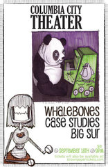 whalebonesshow.jpg