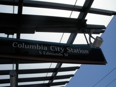 Col City station.jpg
