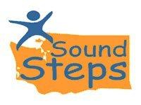 SoundSteps.png