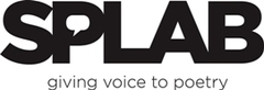 SPLAB_Logo_BW_sm.jpg