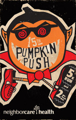 PumpkinPushLogo400High_72dpi.jpg