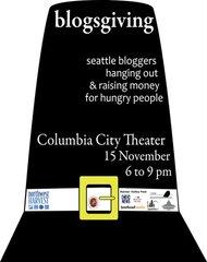 blogsgiving_2010.png