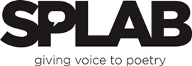SPLAB_Logo