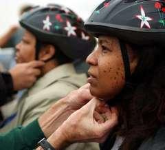 HelmetFitting.jpg