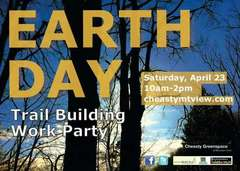 cheasty_earth_day_2011.jpg