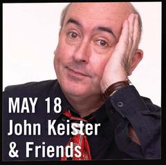 John Keister.jpg