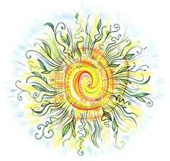 solstice71.jpg