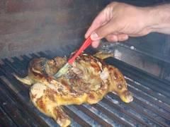 pollo_pintado.jpg